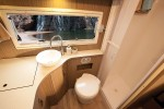 sunliner-holiday-h505-motorhome-bathroom