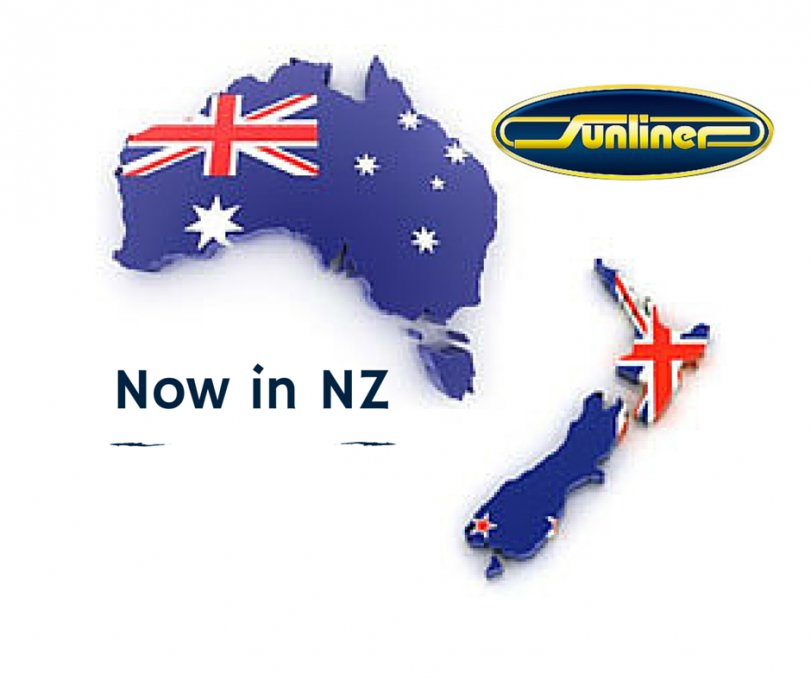 images/373/now-on-nz.png