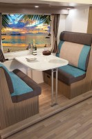 Switch S542 - Dinette