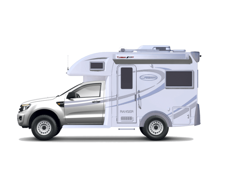 Brilliant 2016 Tiffin Phaeton 42LH Class A Diesel Motorhome Stock 8886