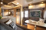 sunliner-holiday-h505-motorhome-layout