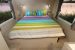 sunliner-northshore-5th-wheeler-gallery-bed