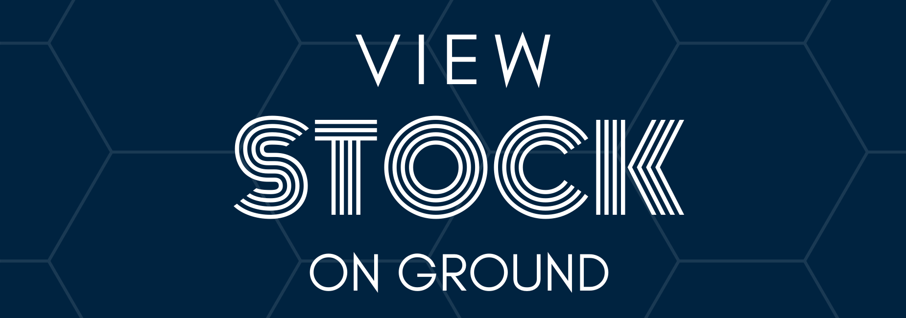 View STOCK on ground